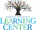 ENDLESS MOUNTAIN LEARNING CENTER, INC.